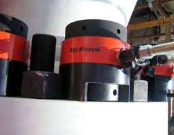 Industrial-Bolting-Hi-Force-Hydraulic-Tensioners-2